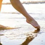 feet_sand_1