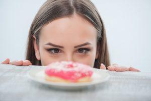 foodcravings_pic