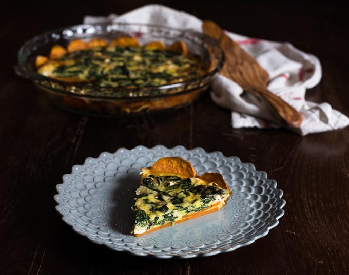 sweet-potato-crust-quiche