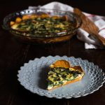 sweet-potato-crust-quichelong